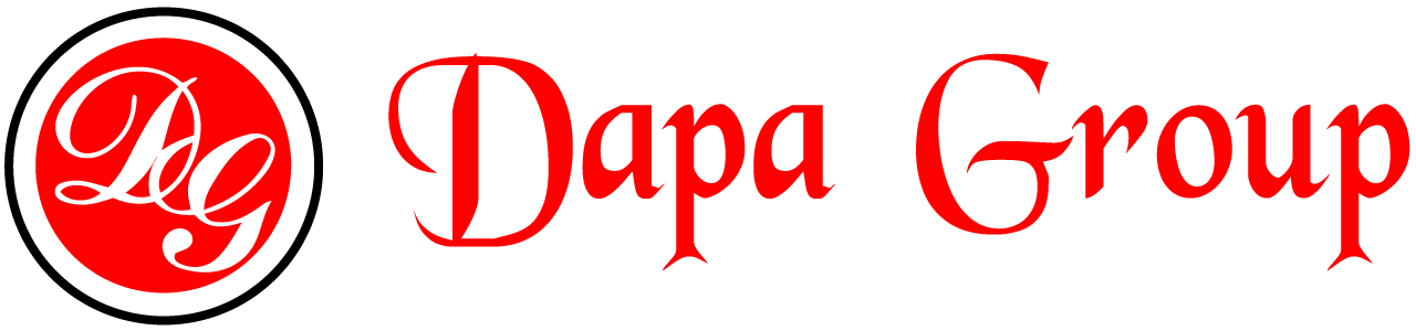 Dapa Group